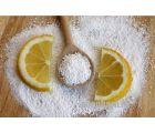 Лимонная кислота 1кг