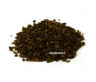 Солод ржаной ферментированный Rye malt (ferm) EBC 18 (Курский солод) 40 кг