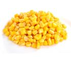 Кукуруза несоложёная дробленная 1 кг